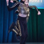 Summit Dance Competition 3