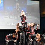 Dance Compeition 6